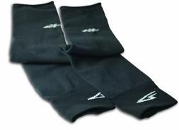 DEFEET Armskin Arm Warmers,Black,Large/X-Large
