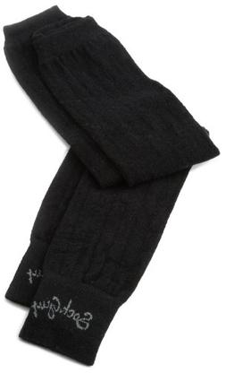 Sockguy Acrylic Seamless Cycling Running and Hiking Arm Warm