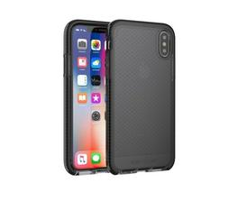 Authentic Tech21 EVO CHECK Case for Apple iPhone X iPhone XS