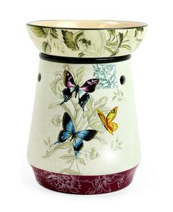 Original Candle Warmer - Electric 2-in-1 Fragrance Air Fresh