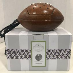 """Scentsy Football 🏈 Warmer """"Touchdown"""" Retired Full Si"""