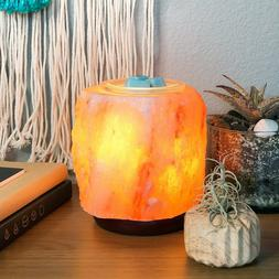 Scentsy Himalayan Salt Warmer - Pink - Scentsy Warmers Authe