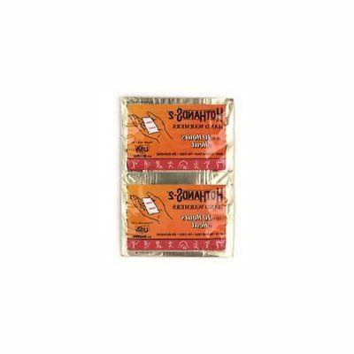 Hand Warmers 2-Pack
