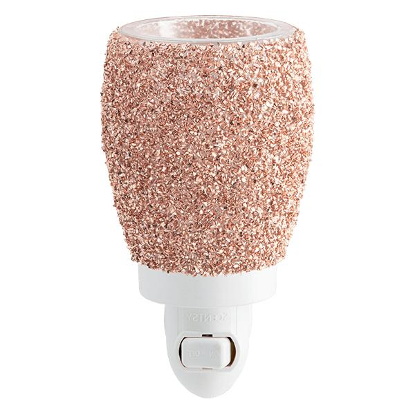 SCENTSY MINI WARMERS - Current, Retired & Limited Editions You Pick!
