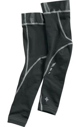 SPECIALIZED THERMINAL 2.0 WOMENS ARM WARMERS