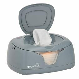 Wipe Warmer and Baby Wet Wipes Dispenser   Holder   Case wit